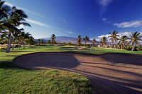 Waikoloa Beach Resort - Beach: #3