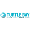 Turtle Bay Resort - Arnold Palmer Course Logo