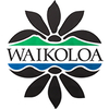Waikoloa Beach Resort - Kings' Course Logo