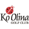 Ko Olina Golf Club Logo