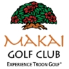 Princeville Makai Golf Club - Woods Course Logo