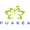 Puakea Golf Course Logo