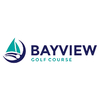 Bay View Golf Park Logo
