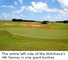Mokihana