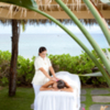 Makena Kay Day Spa