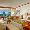 Makena Suite Room