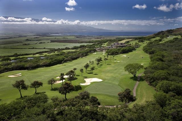 golf 7 banken neer