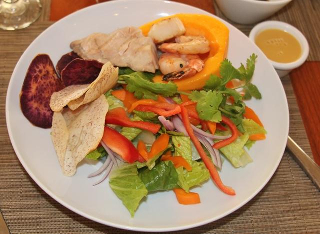 Good Restaurants Near Ko Olina
