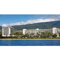 Situated along the famed Ka'anapali Beach, the AAA four-diamond Westin Maui Resort & Spa blends an array of activities and amenities with gracious aloha spirit, perfect for any Hawaiian vacation.
