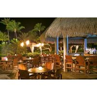 Westin Maui Resort And Spa's Moonlight Lounge is an  ideal setting for pre-dinner or after dinner cocktails.